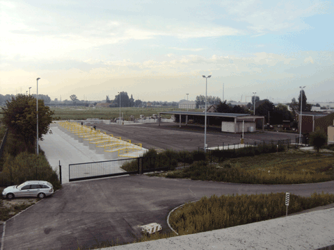 /website/studiegroep-irtas-bvba/assets/images/photoalbumimages/infra_containerparken/IRTAS-containerpark-Evergem-2.png